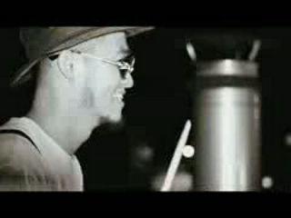Django (쟝고) - Play on