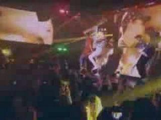 DJ Wegun - Our Lives (Feat. 박재범 Jay Park & 어글리덕 Ugly Duck) Teaser