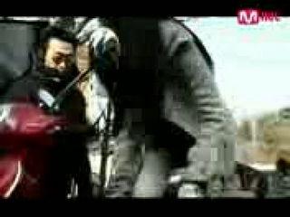 Jun Jin - Forever (Feat.Linda)