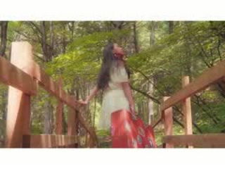 [Teaser 2] KIM JUNA(김주나) Summer Dream