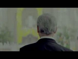 [MV] Gain(가인) Carnival (The Last Day)