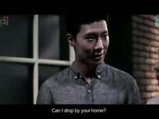 [ch.madi] 商SONG - SODABONO (ENG SUB)