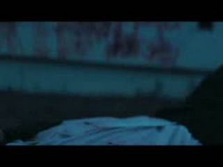 (INFINITE) '태풍 (The Eye)' Official MV
