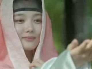 [M-V] 에디킴(Eddy Kim) - 별처럼 빛나는 사랑(Stars shining like the love) Moonlight Drawn by Clouds OST Part 7