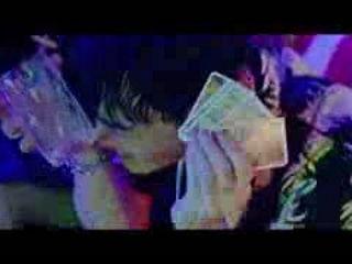 [Teaser] Kanto(칸토) Lonely(센 척) (Feat. Eddy Kim(에디킴))