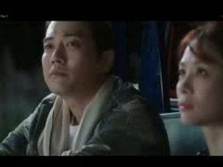 [Teaser 1] 크루셜스타