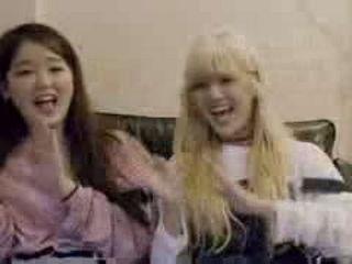 [혼술남녀 OST Part 3] 오마이걸 (OH MY GIRL) - 너의 귓가에 안녕 (Teaser)