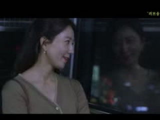 벤치 Yellow Bench - 러브송 Love Song Official M-V