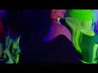 [MV] Kanto(칸토) Lonely(센 척) (Feat. Eddy Kim(에디킴))