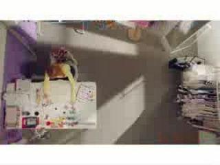 [Teaser 1] Dalshabet(달샤벳) FRI. SAT. SUN(금토일) WEEKDAY Ver.