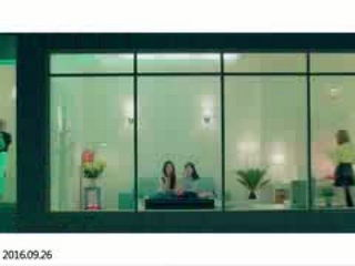 [Teaser 2] Dalshabet(달샤벳) FRI. SAT. SUN(금토일) WEEKEND Ver.