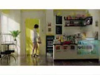 [MV] Dalshabet(달샤벳) FRI. SAT. SUN(금토일)