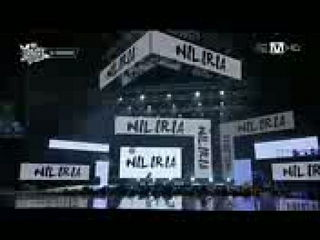 G-DRAGON M Countdown (ft. Missy Elliott)