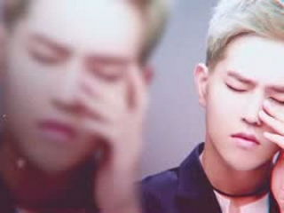 [MV] VOISPER(보이스퍼) Heart(넌 지금 어디에) (Feat. Jeon Miri(전미리))