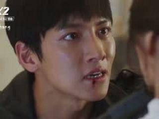 THE K2 - Kim Bo Hyung Today