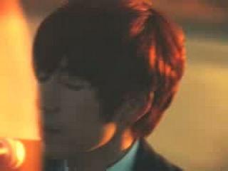 [김토봉(Kim ToBong)] 수놓아지길(Broder) 라이브 스페셜 M-V Special