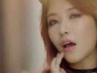 [Teaser] MATILDA(마틸다) You Bad! Don't Make Me Cry(넌 Bad 날 울리지마)