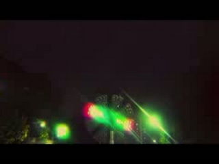 (B-Free) - James Bond MV