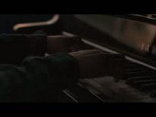 [MV] Crush fall(어떻게 지내)