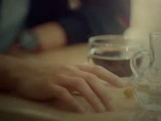 [MV] Big Brain(빅브레인) Sick(아파)