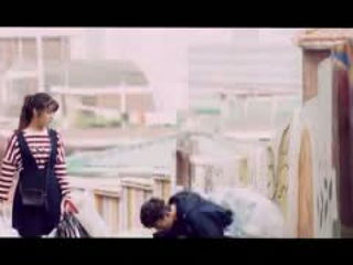 [MV] Ju Yoon Ha(주윤하) Love Is (SHOPAHOLIC LOUIS(쇼핑왕 루이) OST Part.5)