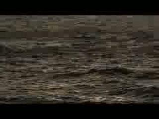 [MV] JUNIEL Please