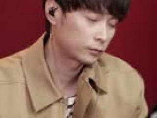 [ch.madi]오디오스타 - '더케이투' OST 'Love you' - 민경훈(버즈) 편