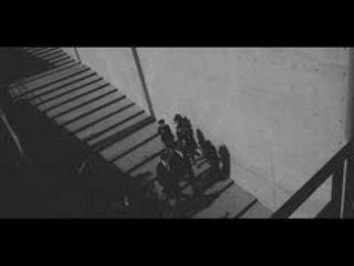 SKULL&HAHA - Buzzer Beater (feat. 엠타이슨 M.TySON) Official MV