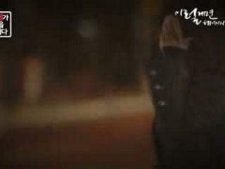 [Teaser] PARK WON(박원) If We(이럴거면 헤어지지 말았어야지) (Listen To Love(이번 주 아내가 바람을 핍니다) OST Part.1)