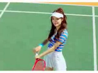 [MV] MC MONG(MC 몽) Visual Gangster(널 너무 사랑해서) (Feat. Jeong Eun ji(정은지) of A-Pink(에이핑크))