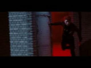 (VIXX) - The Closer MV