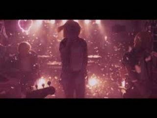 이스트라이트 TheEastlight - Holla Official Teaser