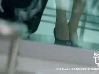 & 다원 (우주소녀) - 소소하게 조금씩 (우리집에 사는 남자 OST) [Music Video]