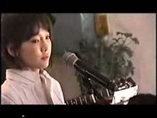 TAEYEON 11-11 Live Acoustic Version