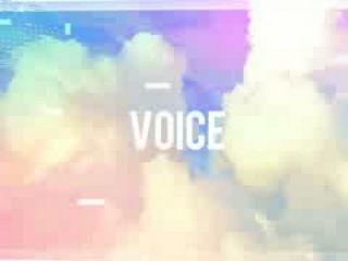 TAK - VOICE (Feat. ( Suran) MV