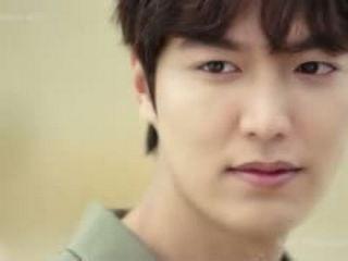 [MV] YOON MI RAE(윤미래) You are my world(그대라는 세상) (The Legend of The Blue Sea(푸른 바다의 전설) OST Part.2).mp4