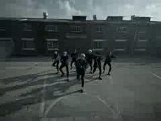 [MV] 24K(투포케이) BINGO(빙고) (Dance ver.)