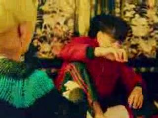 BIGBANG - '에라 모르겠다(FXXK IT)' M-V