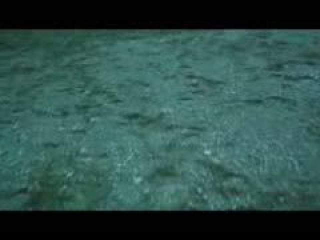 'Save ME' MV