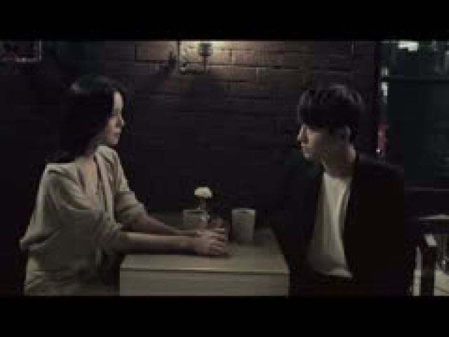 [STATION] LEE DONG WOO 이동우 X Orphée Noah Definition of Love Music Video