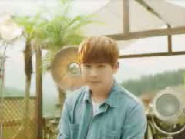 (INFINITE) '그 해 여름 (두 번째 이야기)' Teaser