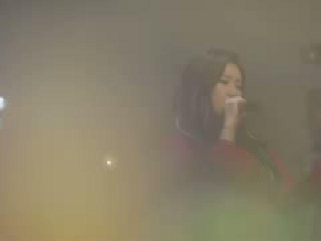 [Special Clip] Yezi(예지) X Babylon(베이빌론) 'Chase(끌려다녀)' Jazz version Live!