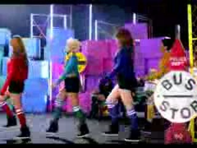 TINY-G - Miss you