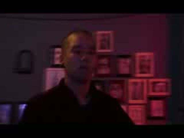 Oddity - next dimension MV