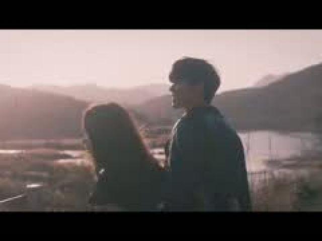 [MV] JeA(제아) Winter