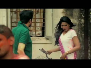 Dhaga Dhaga Video Song -- Marathi