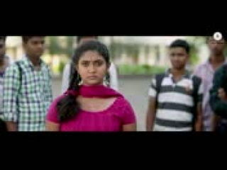 Aatach Baya Ka Baavarla Video Song - Sairat