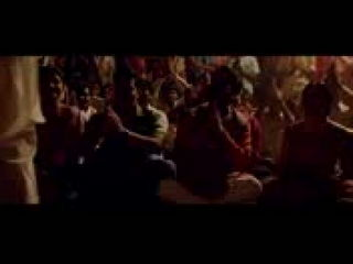 Ti Talwar (Powad4) -Baghtos K4y Mujra Kar