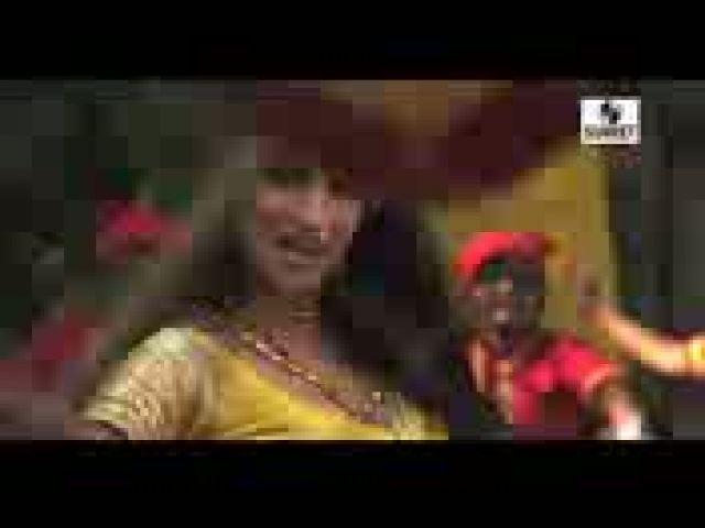 Pappi De Parula Video Song -- Marathi Video - PHONEKY