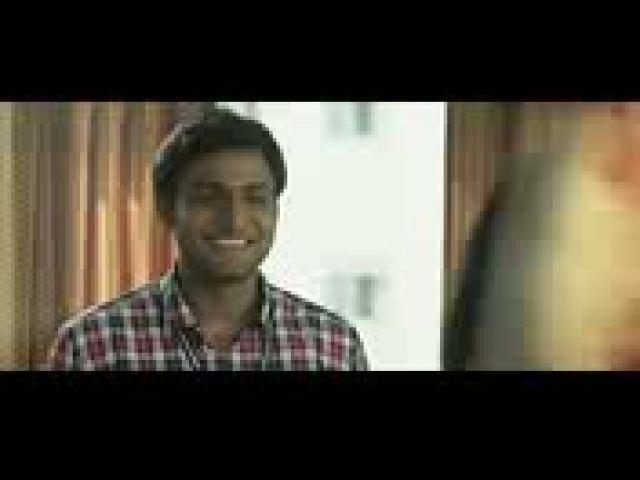 Rang He Nave Nave -- Marathi